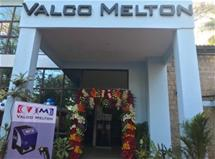 Valco Melton India Office